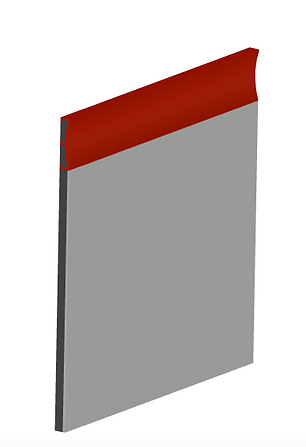 Armourcoat plaster graphic.png