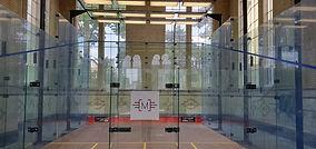 M Court