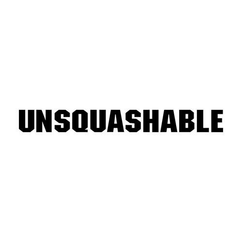Unsquashable.png