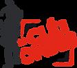 logo LCDO.png