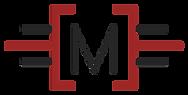 Melior Sports logo