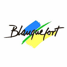 logo_blanquefort.jpg