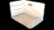 interactiveSQUASH-Court-1024x576_edited.