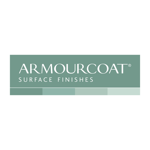 Armourcoat.png