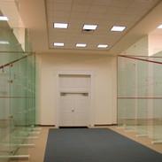 GSG Glass Side Walls