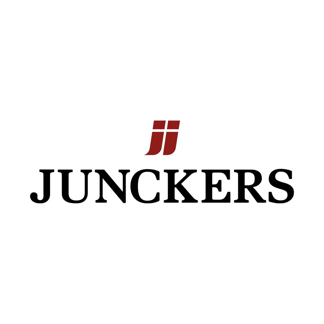 Junckers logo.png