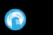 logo-wrd2019-fr-blueblack.png