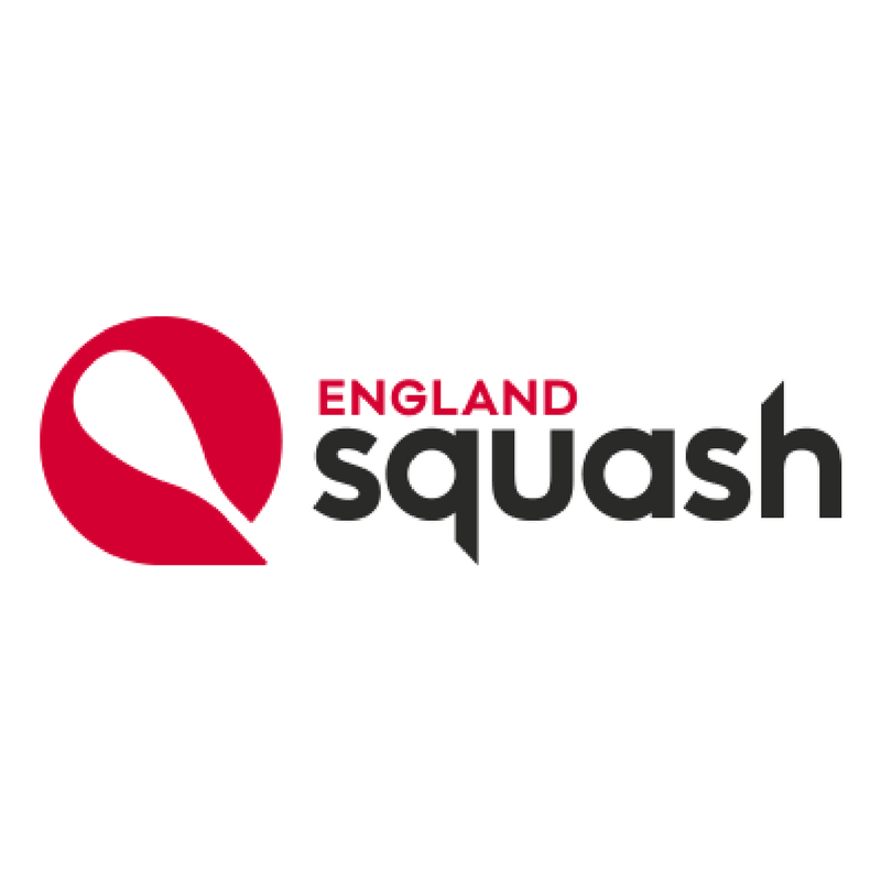 England Squash.png