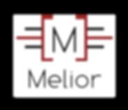 Large squasre Melior.png