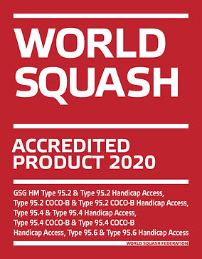 Accredited Product 2020 - GSG.jpg