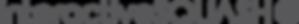 logo-interactivesquash-dark-gray.png
