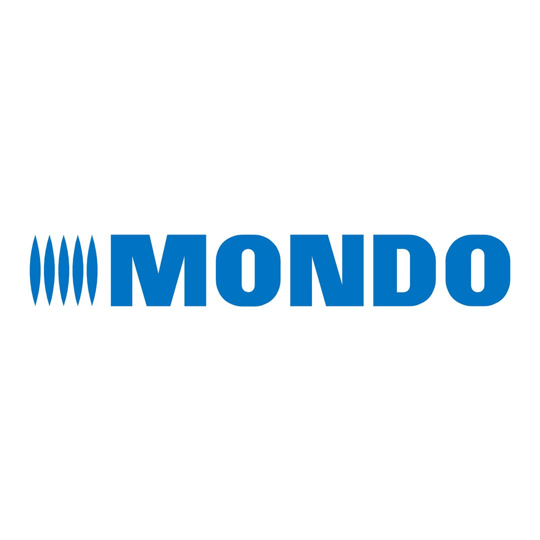 Mondo logo.png
