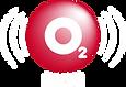 cropped-cropped-Logo-O2-transparent-bonn