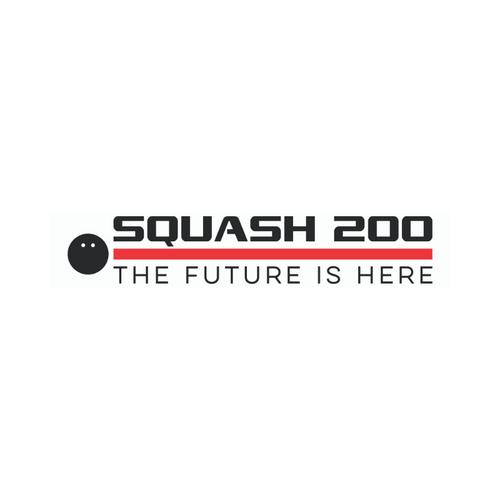 SQUASH 200.png
