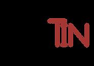 DigiTin logo (A4).png