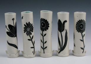 Rae Stark_Bud Vases (1024x729).jpg