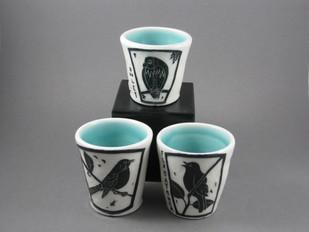 Bird cup trio_2020-11-24 03.42.44_smallf