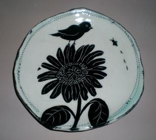 Stark_sunflower bird (640x573).jpg