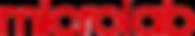 microlab_logo_trans.png