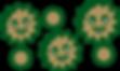 ばい菌-01.png