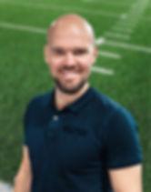 profilbild med bakgrund.jpg