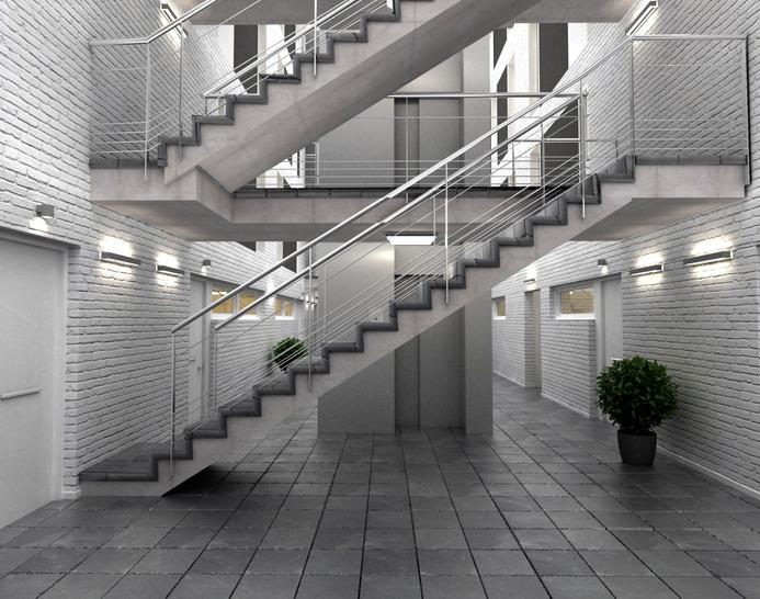 Ascensor_interior_01.jpg
