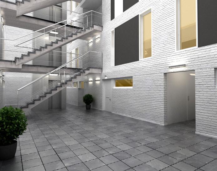 Ascensor_interior_02.jpg