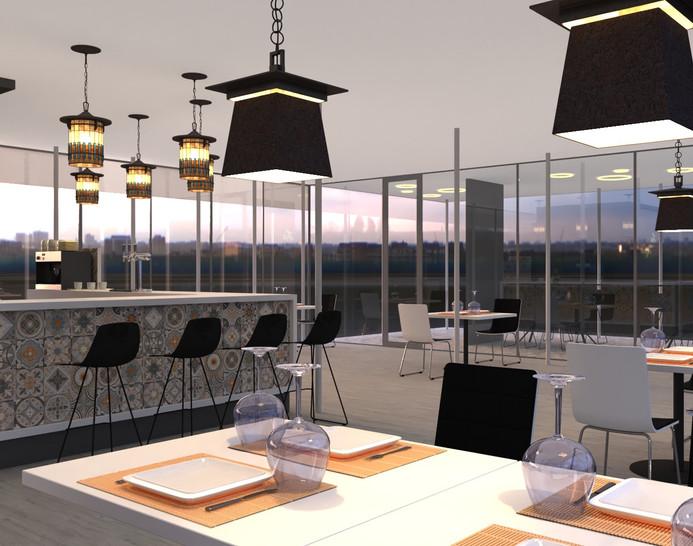 Restaurante_interior.jpg