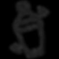 noun_shaker_1530560_1a1a1a (1).png
