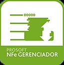 nfe-gerenciador.png