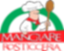 Logo original mascote.png