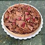 torta de chocolate com framboesa.png