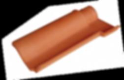 Telhas resinadas | Várzea Paulista | Telhatex