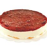 cheesecake%20de%20frutas%20vermelhas_edi