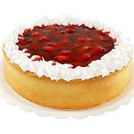 torta de morango.jpg