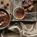 Strogonoff_de_Chocolate.jpg