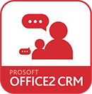 office2-crm.png
