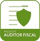 auditor-fiscal.png