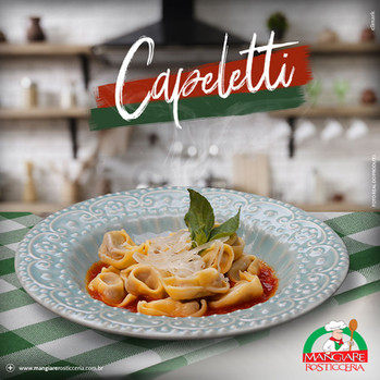 Capeletti.jpg