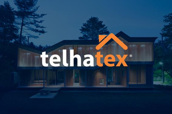 telhatex 2.png