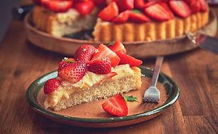 torta_morango_mangiare.jpg