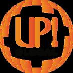 logo global (1).png