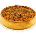 torta de maracujá (1).jpg