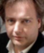 Bill Knott John King Brain Tumour Founda