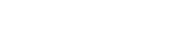 JKBTF_Logo-white-min.png