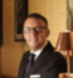 Bruce Langlands John King Brain Tumour F