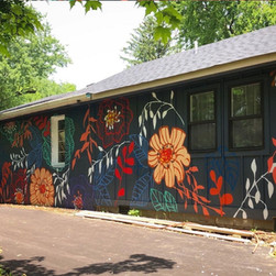 Flower Wall by Megan Jefferson.jpg