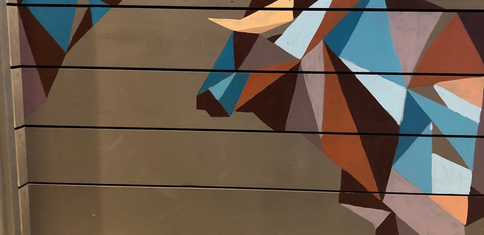 Half LIter BBQ Mural.jpg