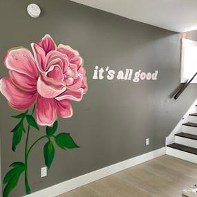 peony wall mural interiro.jpg