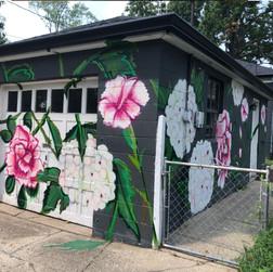 Flower Garage Mural.jpg